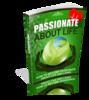 Thumbnail Passionate About Life