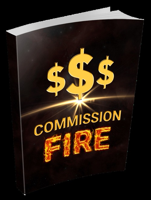Pay for Commision Fire