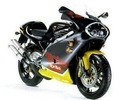 Thumbnail Aprilia RS 250 Service Repair Manual