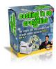 Thumbnail CashingIn On Craigslist New