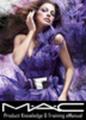 Thumbnail MAC Pro Cosmetic Training Manual / MAC Face Charts & More...