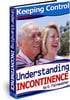 Thumbnail Understanding Incontinence