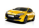 Thumbnail Renault megane 2 user manual