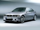 Thumbnail BMW E46 Owners manual