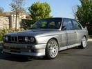 Thumbnail BMW M3 ectrical Troubleshooting Manual 1989