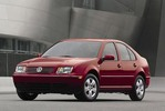Thumbnail Volkswagen Golf Jetta Factory Repair Manual 1999-2005
