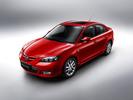 Thumbnail Mazda 626 Workshop Manual