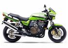 Thumbnail Kawasaki ZRX 1200 R S Service Manual 2001-2006