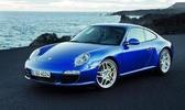 Thumbnail Porsche 911 Carrera Repair Manual