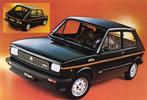 Thumbnail Fiat 127 Service Repair Manual