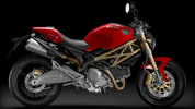 Thumbnail Ducati Monster 696 Service Repair Manual
