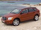 Thumbnail Dodge Caliber Service Repair Manual 2007 Complete