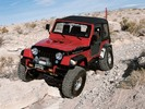 Thumbnail Jeep Wrangler TJ Repair Manual 2003