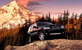 Thumbnail Jeep Grand Cherokee WJ Repair Manual 2002