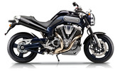 Thumbnail Yamaha MT 01 T Service Repair Manual 2005