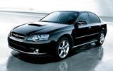 Thumbnail Subaru Legacy Service Manual 2003-2005 Complete