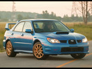 Thumbnail Subaru Impreza Owners Manual 2006