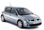 Thumbnail Renault Maguna Owners Workshop Manual 2001-2005