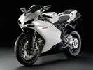 Thumbnail Ducati 848 Service Repair Manual 2008
