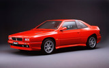 Thumbnail Maserati Biturbo Service Repair Manual