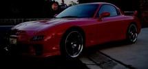 Thumbnail Mazda RX7 Workshop Repair Manual 1993