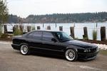 Thumbnail BMW E34 Service Repair Manual