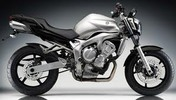 Thumbnail Yamaha FZS6W FZS6WC Workshop Manual