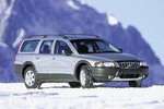 Thumbnail Volvo V70-XC70 Owners Service Manual