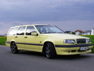 Thumbnail Volvo 850 Service And Repair MANUAL