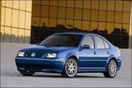 Thumbnail Volkswagen Golf Jetta R32 Factory Repair Manual 1999-2005
