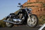 Thumbnail Triumph Thunderbird Motorcycle Workshop Service Manual