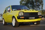 Thumbnail Suzuki Hatch With 800CC Engine Service Manual