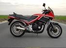 Thumbnail Suzuki GSX 550 Service Repair Manual