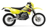 Thumbnail Suzuki DR-Z400 S & SM Service Repair Manual 2000-2006