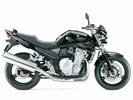 Thumbnail Suzuki Bandit 1250K7 Workshop Service Manual