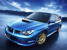 Thumbnail Subaru Impreza Parts List 1993-2006