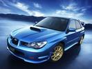 Thumbnail Subaru Impreza Parts List 1993-2006