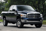 Thumbnail Dodge Ram 1500-2500-3500 Service Repair Manual 2004