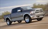 Thumbnail Dodge Ram 1500-2500-3500 Service Repair Manual 2003