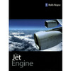 Thumbnail Rolls Royce The Jet Engine Manual
