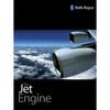 Thumbnail Rolls Royce The Jet Engine Manual