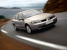Thumbnail Renault Laguna Service Repair Manual 2001-2005