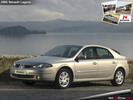 Thumbnail Renault Laguna Owners Workshop Manual 2001-2005