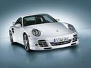 Thumbnail Porsche 911 Workshop Manual