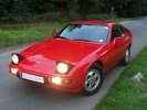Thumbnail Porsche 924 Workshop Service Repair Manual