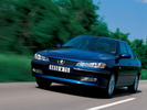 Thumbnail Peugeot 406 Service Manual Complete 1999-2002