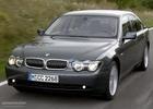 Thumbnail BMW 7 E65 Service Repair Manual