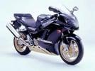 Thumbnail Kawasaki ZX12R Service Manual 2000