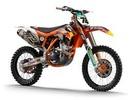 Thumbnail KTM Workshop Repair Manuals 2004-2010