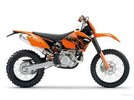 Thumbnail KTM Super Duke Service Manual 2003-2007